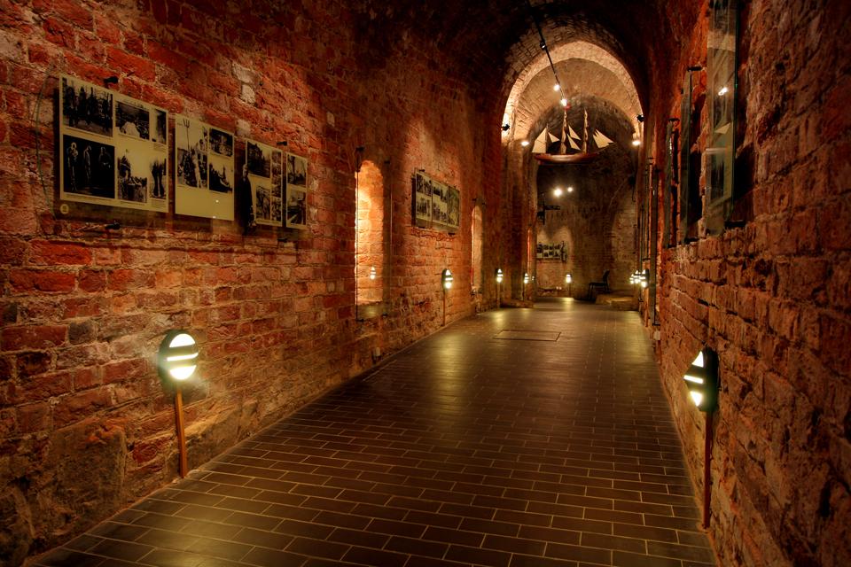 Kovo 11-ąją muziejuje – nemokamos ekskursijos ir edukacijos