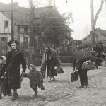 Mažosios Lietuvos genocidas