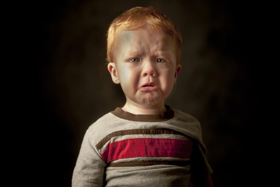 Paėmus vaiką iš šeimos, emocinio ryšio išsaugojimas tampa prioritetu