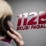 BPC perima greitosios  pagalbos trumpųjų telefono numerių administravimą Klaipėdos apskrityje