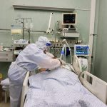 Наталья Фаткулина: молодые и дети стали болеть коронавирусом в тяжелой форме