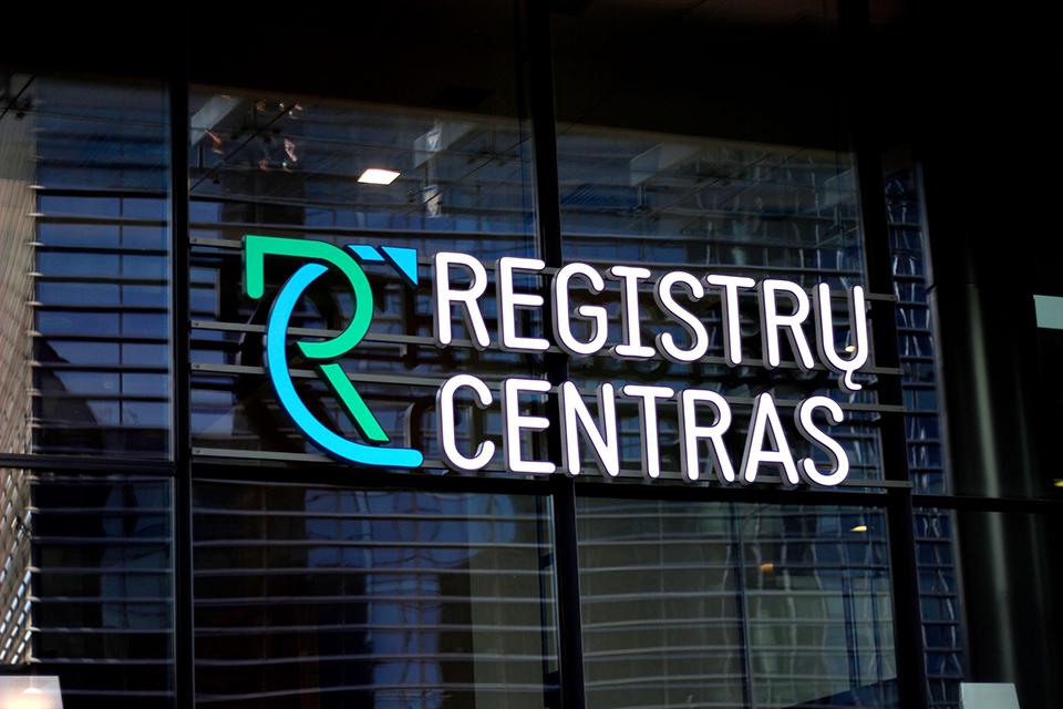 Galimybių paso nereikės nei  Registrų centre, nei tarpmiestiniame transporte