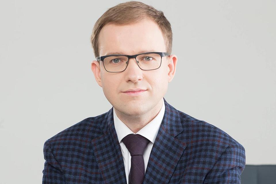 """Prašo atlikti tyrimą dėl galimos """"Grigeo Klaipėda"""" advokatų įtakos Seimo nariui"""