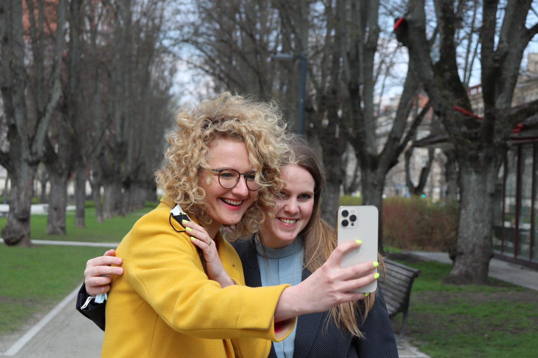 Белорусский стартап-хаб «Имагуру» рассматривает возможность переехать в Литву