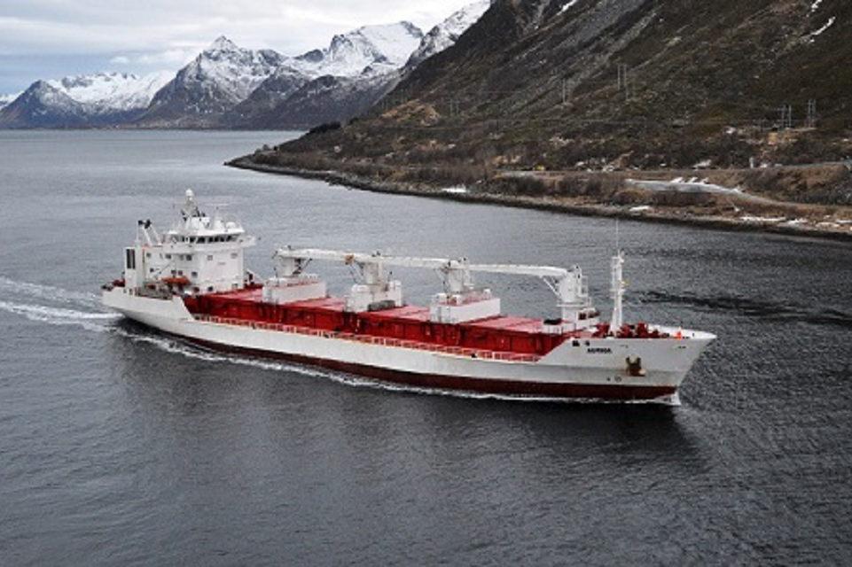 Limarko grupė įsigijo du naujus laivus