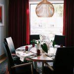 """Restoranas """"NewPort"""": solidi, kruopštumą ir patirtį demonstruojanti įstaiga"""