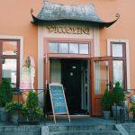 """""""Piccolini"""": spalvinga ir įdomi pietų patirtis"""