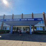 STT akiratyje - dvi Klaipėdos savivaldybei pavaldžios medicinos įstaigos