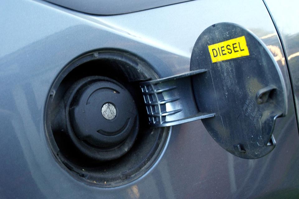 Teismas nagrinės prašymą dėl biodegalų tvarkos