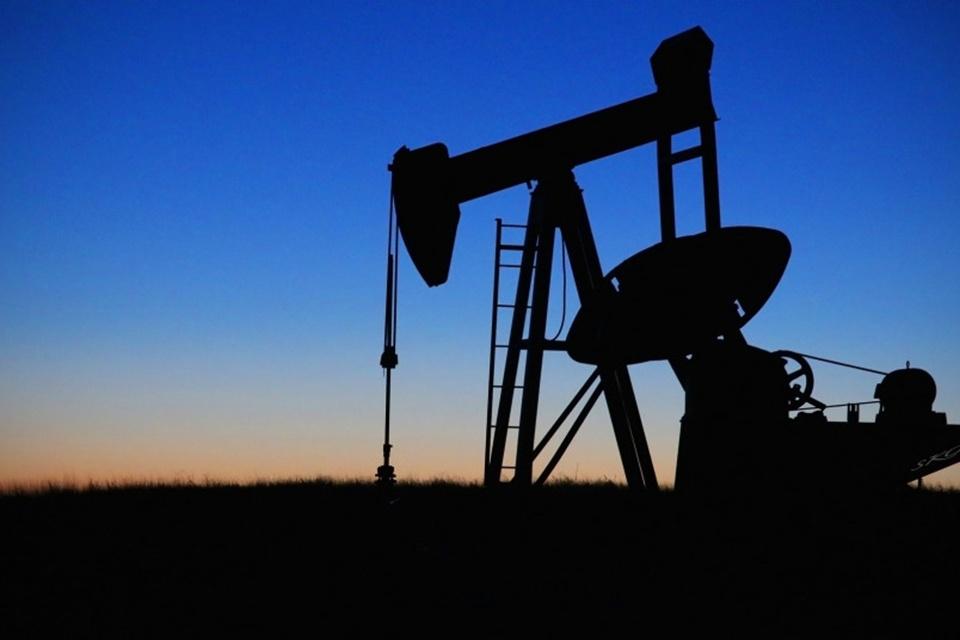 Aplinkos ministerija neišduos leidimo naftos žvalgybai ir gavybai šalia Kintų