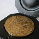 Lietuvos nacionalinių kultūros ir meno premijų gali tikėtis ir klaipėdiečiai