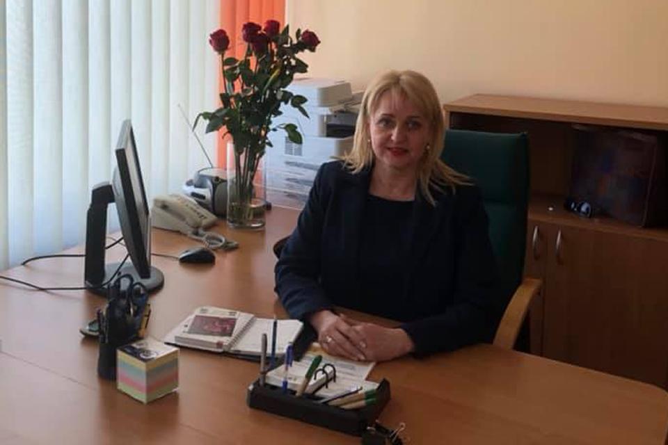 Klaipėdos rajone prasidėjo postų dalybos