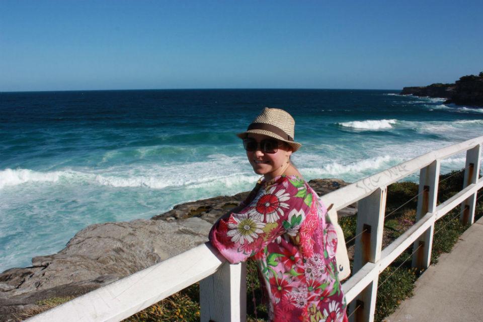 Australijoje įsikūrusią klaipėdietę stebina vietinių pasitikėjimas savimi