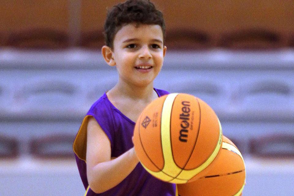 Vaikų lavinimas Klaipėdoje tampa prabanga: kainos šoktels kelis kartus