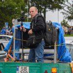 В Клайпеде – новая общественная организация