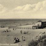 Как отдыхали на берегу Балтики в первой половине XX века? Морской музей приглашает на уникальную выставку