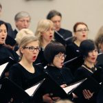 Koncertai džiugins skirtingos muzikos gerbėjus