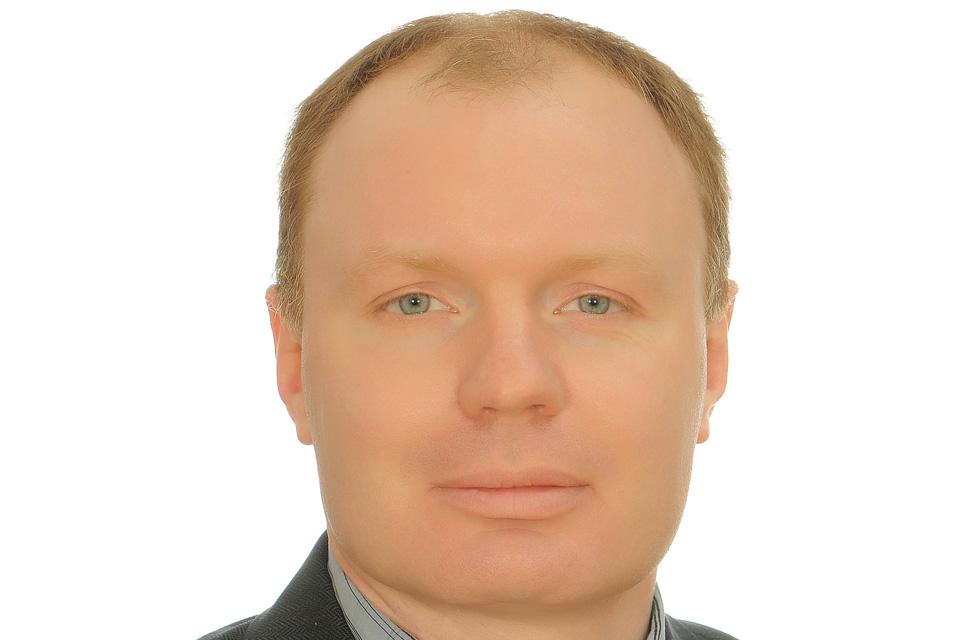"""Iš prezidentūros – į """"Klaipėdos naftą"""""""