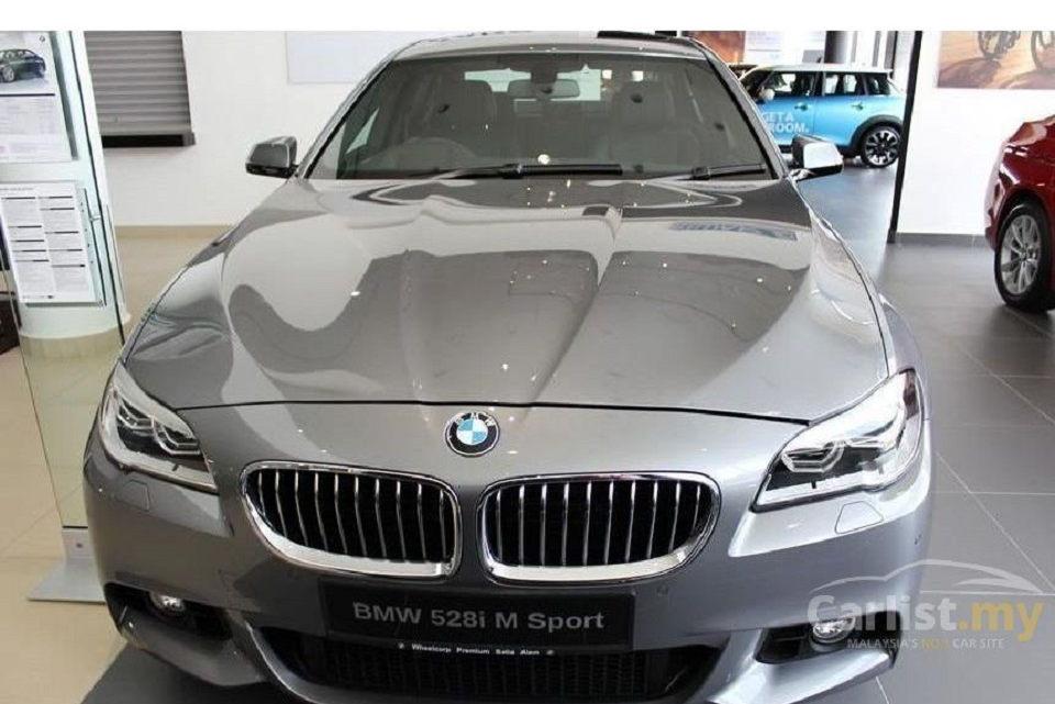 Pavogė brangų BMW