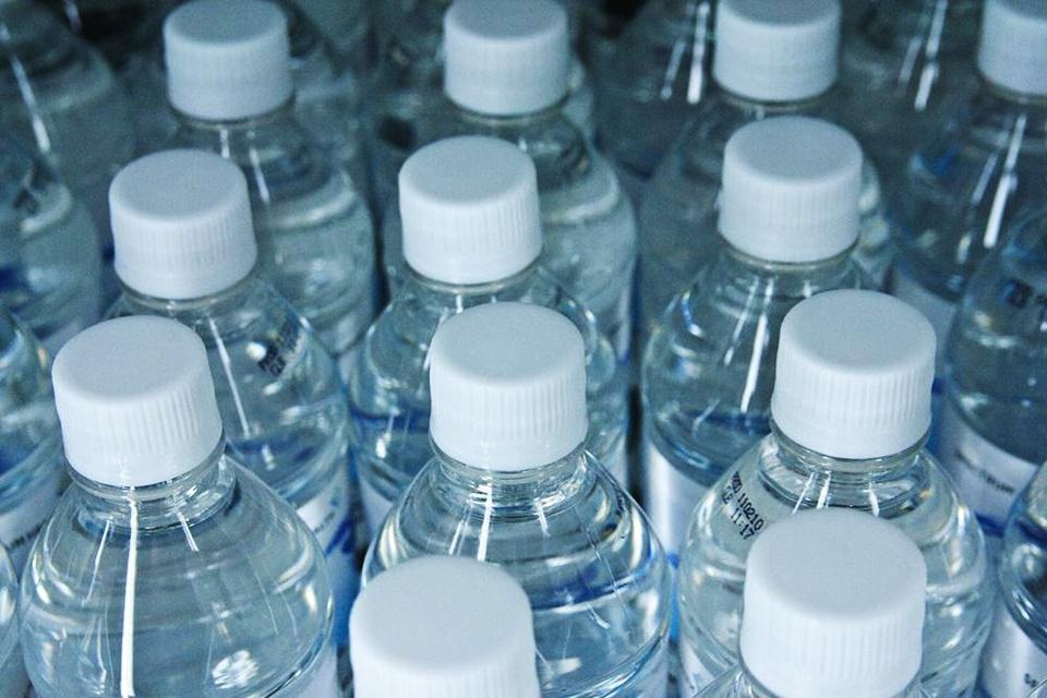 Nematomi ftalatai – žala ir gamtai, ir sveikatai
