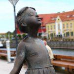 """Klaipėdai - priemonės """"Turizmo inovacijos"""" finansavimas"""