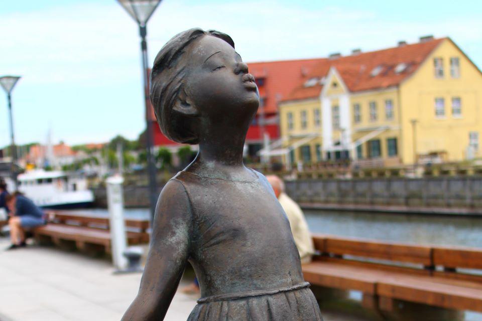 """Klaipėdai – priemonės """"Turizmo inovacijos"""" finansavimas"""