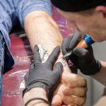 Dėl ko pasidariau tatuiruotę: skiriama pasaulinei Dauno sindromo dienai