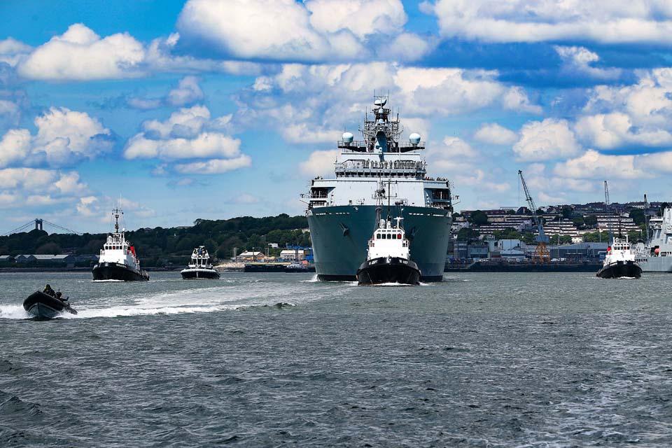 Baltijos jūroje prasidėjo ir į Lietuvą persikelsiančios pratybos