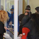 Klaipėdos teismas bausmes agurkiniams skaičiavo teisingai