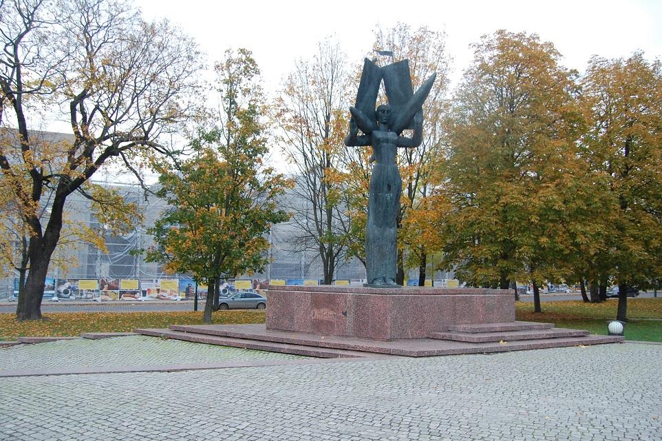 Tarp geriausių savivaldybių – ir uostamiestis, ir Klaipėdos rajonas