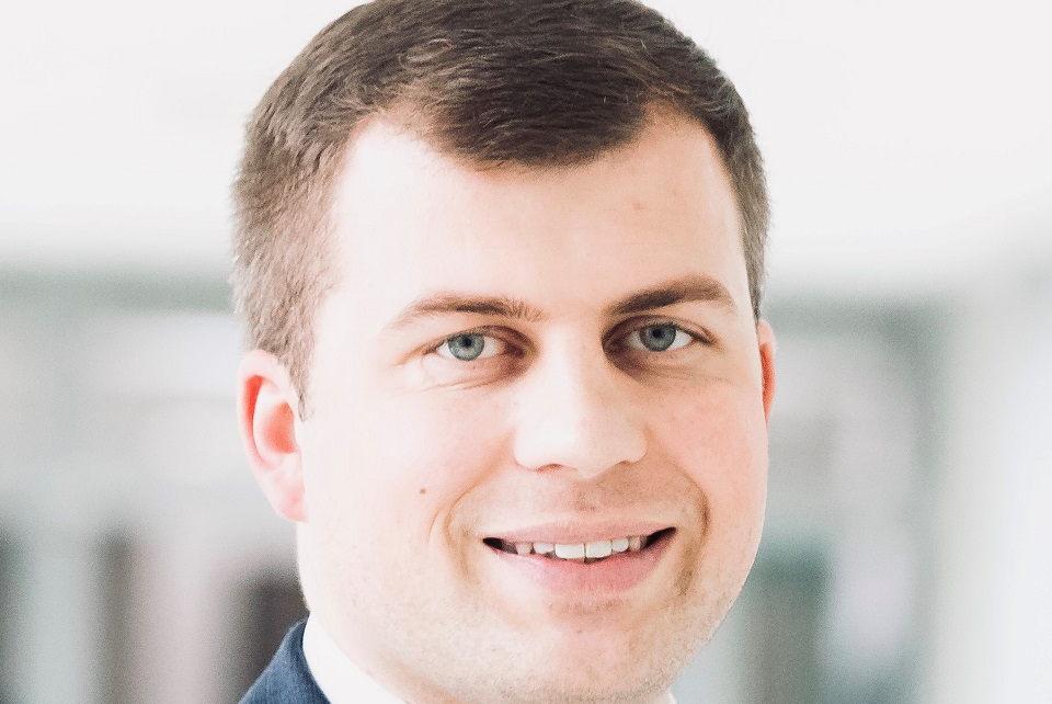Kretingos rajono savivaldybė turi naują  administracijos direktorių