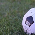 Futbolo mokyklos dalininkų atranka: susidomėjusiųjų yra