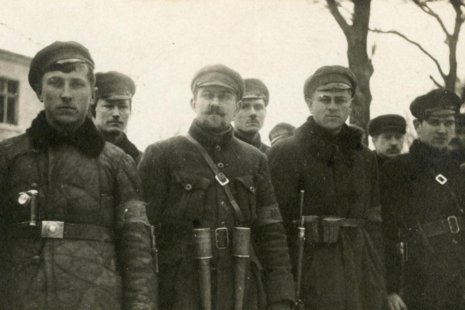 Klaipėdos sukilimo operacija: kaip jai ruoštasi?