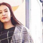 Policija ieško dingusios 17- metės