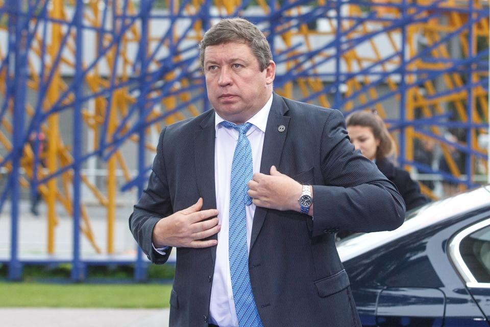 Klaipėdoje susitiks Baltijos šalių gynybos ministrai