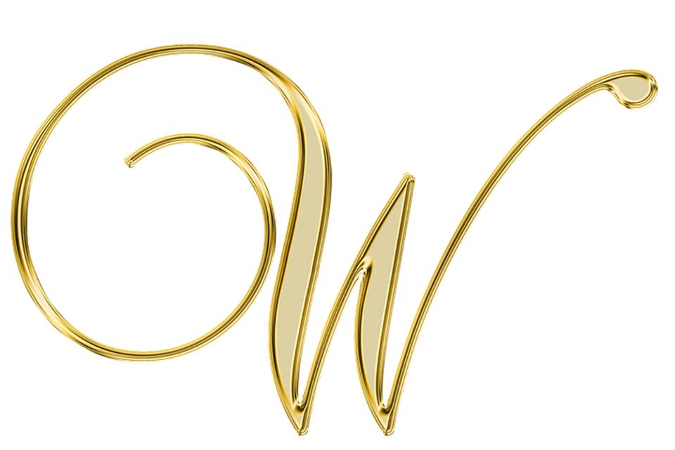 Senelio pavardė – nepakankamas pagrindas dokumentuose rašyti W