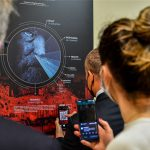 Klaipėdos universitete - paroda apie legendinį Fernando Magelano žygį