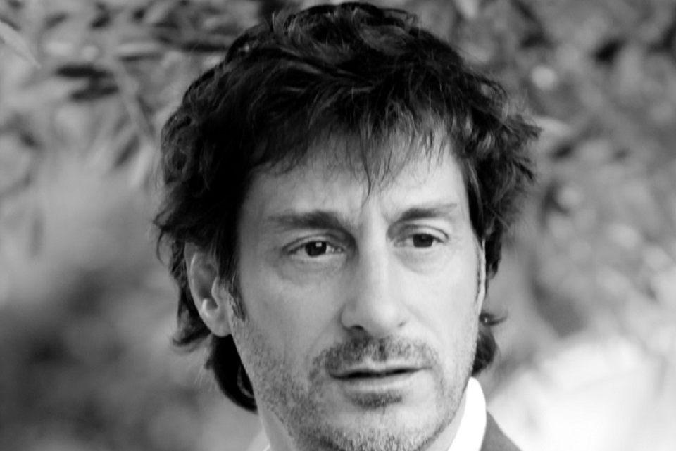"""Jordi Roig: """"Svarbiausia – kokybė ir detalės"""""""