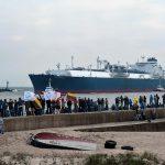 Kaip Klaipėda tapo raktu į energetinę nepriklausomybę