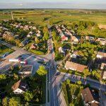 Klaipėdos regiono gyventojai atsargiai vertina galimus būsto kainų pokyčius