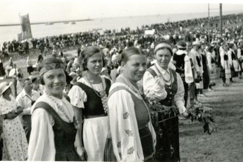 Jūros šventė pareikalavo aukų