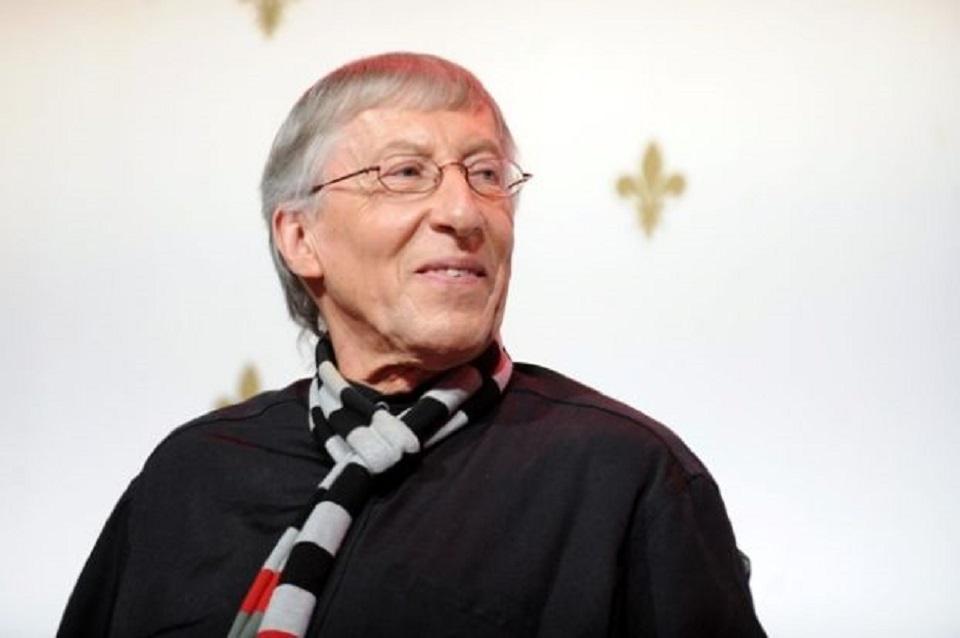 """Giedrius Kuprevičius: """"Klaipėda man brangesnė nei Kaunas"""""""