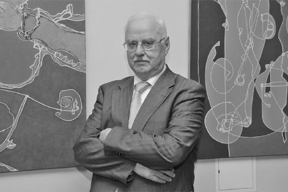 Transliuos koncertą Broniui Kutavičiui atminti