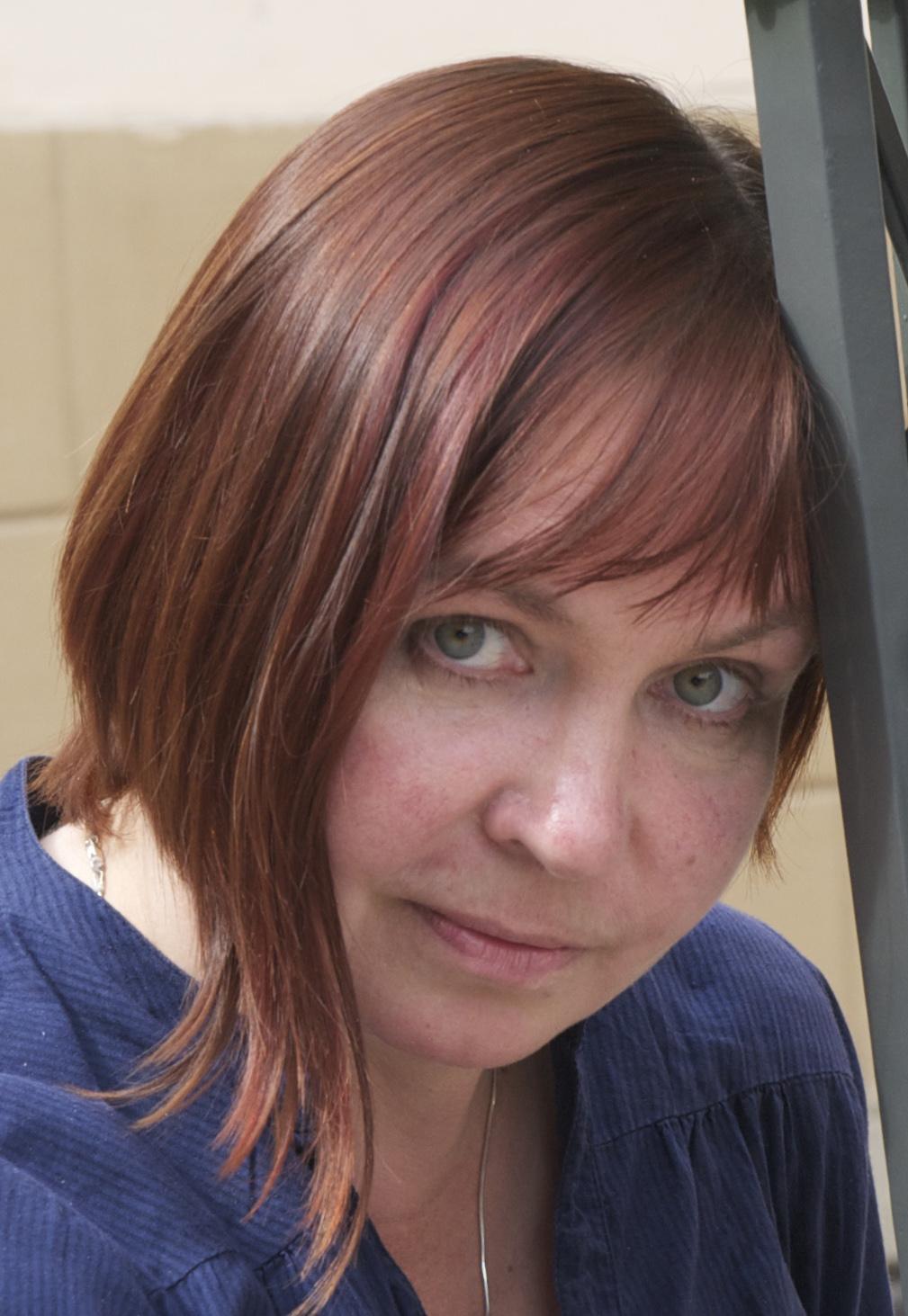 Livija Grajauskienė