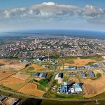 Klaipėdos LEZ - beveik 6000 darbo vietų