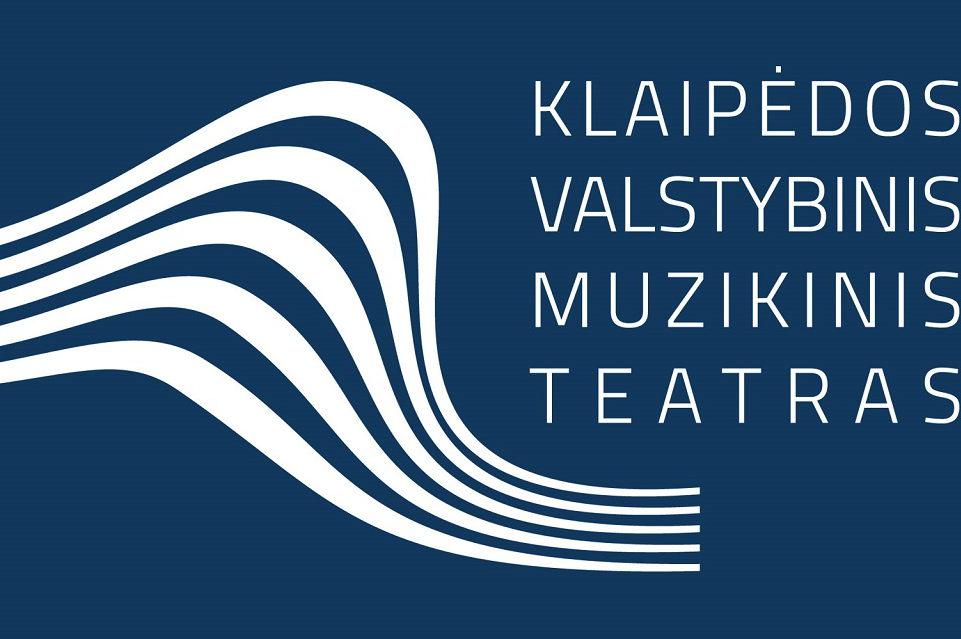 Muzikinis teatras vasarą pasitinka ant bangos