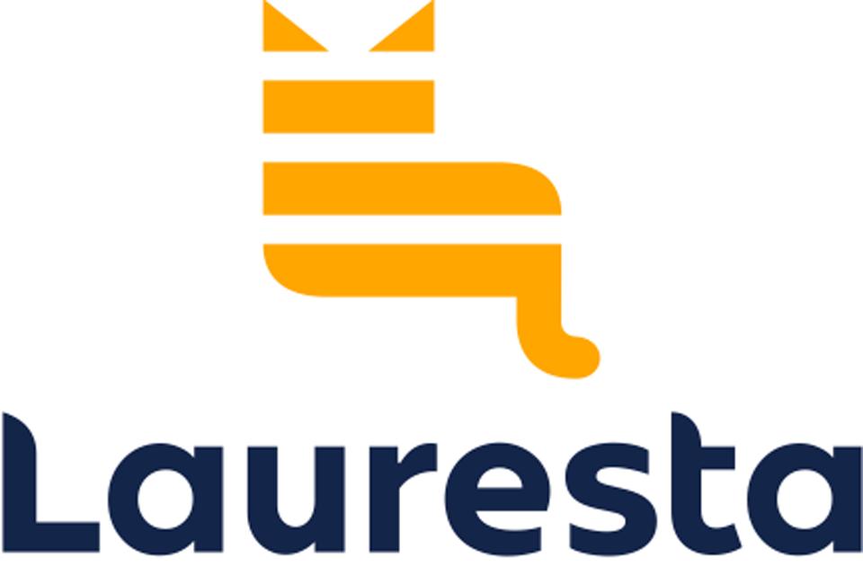 """""""Lauresta"""" atnaujina prekės ženklą"""