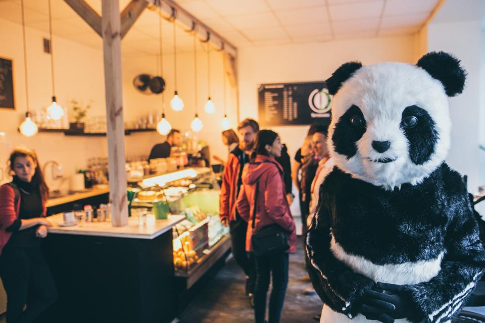 Klaipėdos lėlių teatras žada renginių gausą