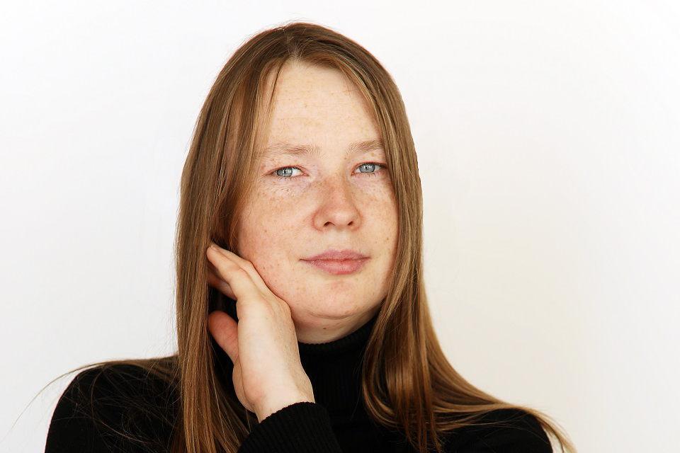Milginta Palubinskaitė: įklimpusi iki gyvos galvos…