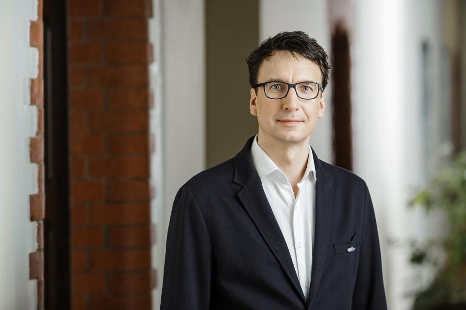 Biogeochemikas dr. M. Žilius: apie Kuršių marių taršą, patarimus saugoti aplinką ir Klaipėdos vėją